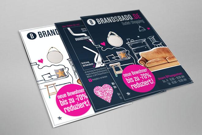 antsandelephants_brandsbado-flyer